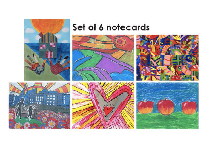 See all 6 card designs